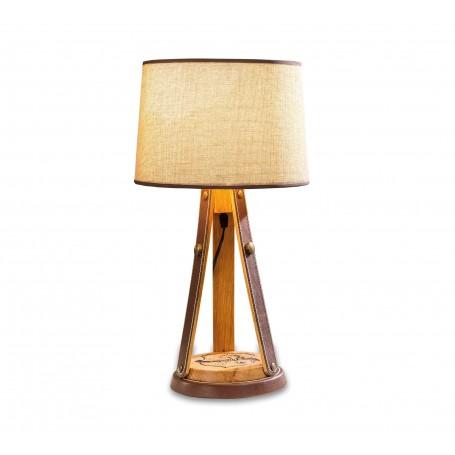 Elegance bordslampa