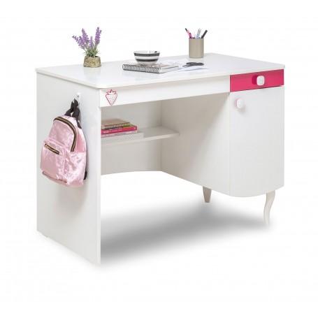 Yakut liten skrivbord