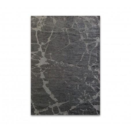 Dark matta (135x200 Cm)