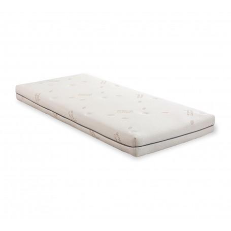 Latexy spjälsäng madrass (80x177x13 Cm)