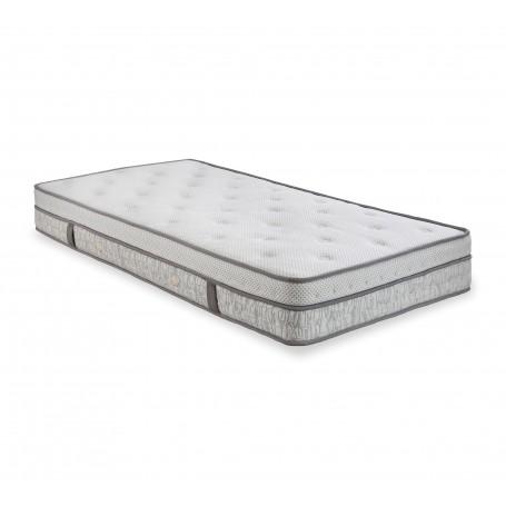 Latexy sängmadrass (100x200x23 Cm)