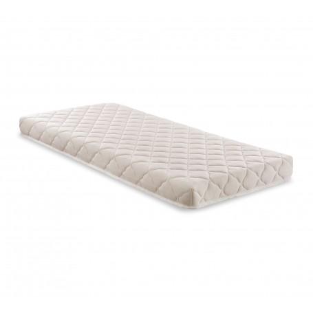 Comfort spjälsängsmadrasser (80x177x13 Cm)