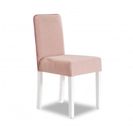 Summer stol (rosa)