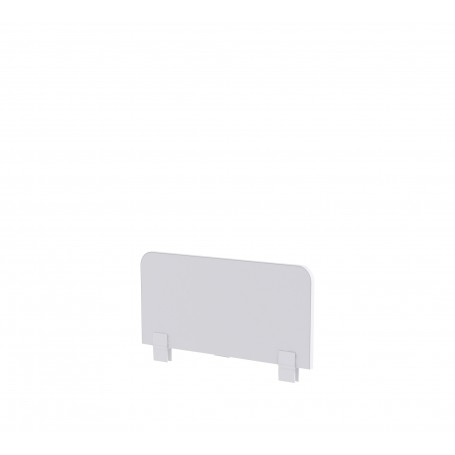 Mini White stödbräda