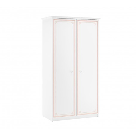 Selena Pink garderob