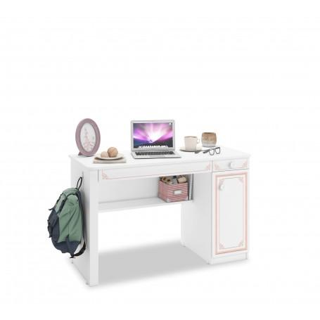 Selena Pink skrivbord