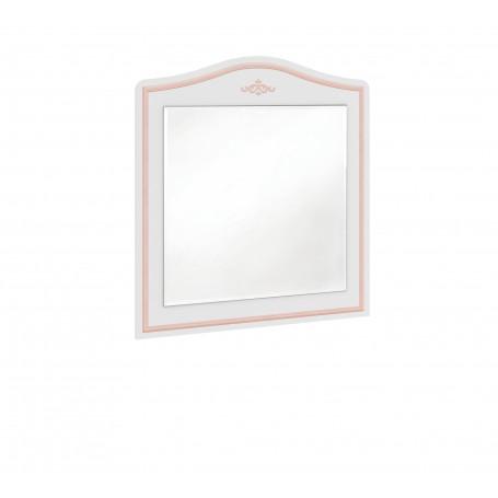 Selena Pink spegel