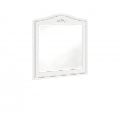 Selena Grey spegel