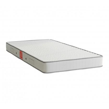 Flex sängmadrass (120x200x23 Cm)