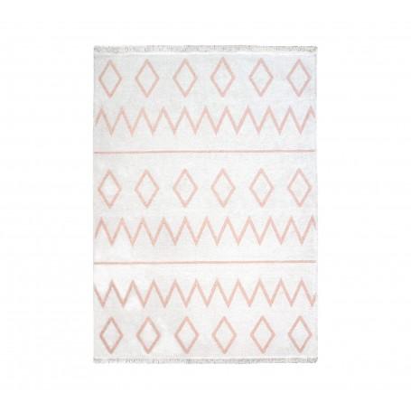 Match matta rosa (120x180 Cm)