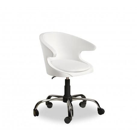 Pearl skrivbordsstol