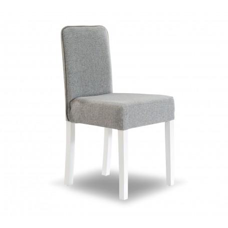 Summer stol (grå)