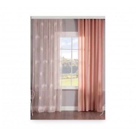 Dream draperi (140x260 Cm)