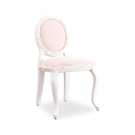 Dream stol