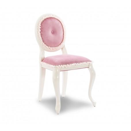 Dream stol (rosa)