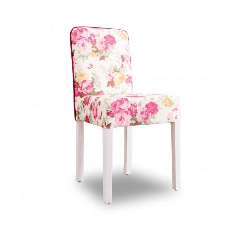 Flower mjuk stol