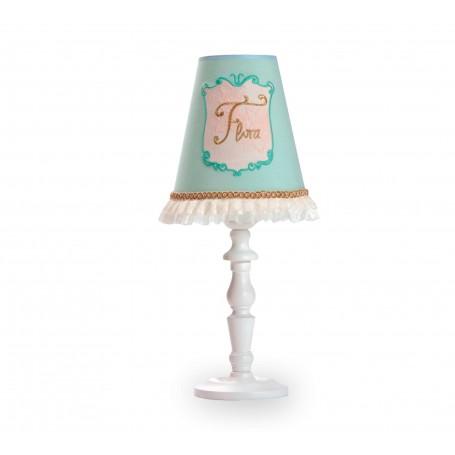 Paradise bordslampa