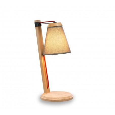 Select bordslampa