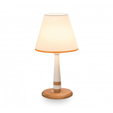 Energy bordslampa