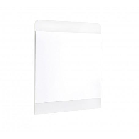White spegel