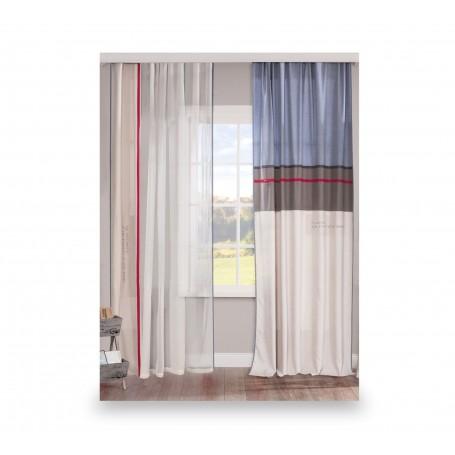 Select draperi (160x260 Cm)
