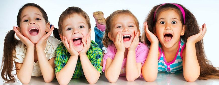 Barnmöbler | Baby, barn och ungdomsmöbler.