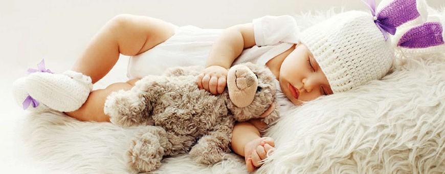 Babymöbler | Baby, barn och ungdomsmöbler.