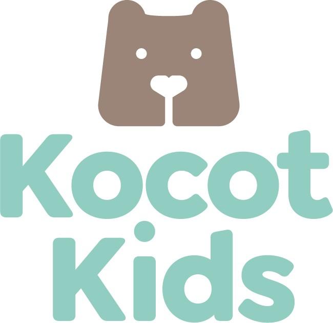 Kocot Kids